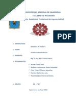 Informe 2- Análisis Granulométrico