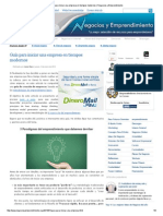 Guía para iniciar una empresa en tiempos modernos _ Negocios y Emprendimiento.pdf