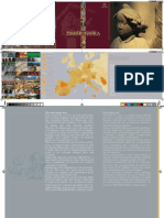 334 Brochure English Serbian (1)