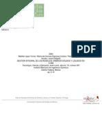 48219102-Gestion Int Cuba-Tec Cien Edu-2004.pdf