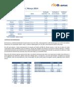 carteira-dividendos-8-mais.pdf