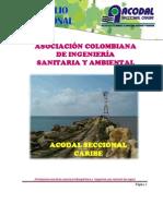 Porta Folio Material