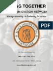 BIN Kinship Assembly Official Program
