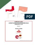 A1 A2 Guía Del Alumno_2014