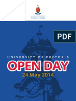 Open Day Brochure Eng2014 Small