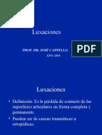 luxacionesdehombro-121012030924-phpapp01