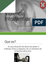 violenciaintrafamiliarhiu-130727163351-phpapp01