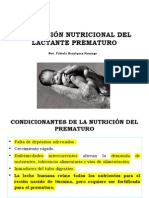 Evaluacion_prematuro