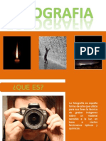 PRESENTACION_DE_FOTORGRAFI2003