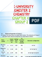 Chemistry Form 6 Sem 2 04 notes stpm 2014/2013