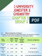 Chemistry Form 6 Sem 2 04 notes stpm 2014/2013