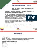 presentacion_protocolo_planificación