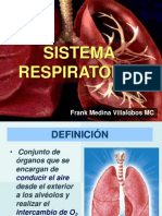 7.- Sistema Respiratorio