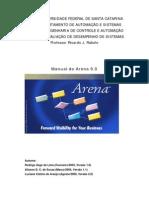 Manual Arena9