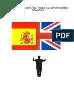 Guía Bilingüe musicos.pdf