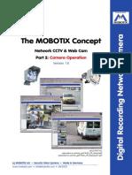 M1M OP Manual
