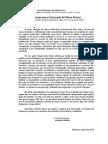 Mensaje Buen Pastor 2014-Mons. Franzini