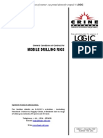 Mobile Drilling Rigs Edition 1