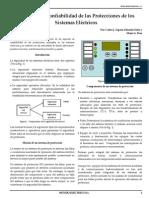 Protecciones Electricas 71 -2008