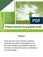 2. Módulo 2 Competencias,Factor Humano.ppt