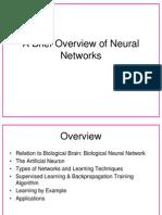 Neural Net Dup 1