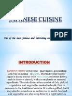 PDF Japanese