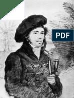 Adalbert  Von Chamisso   - Storia Straordinaria Di Peter Schlemihl