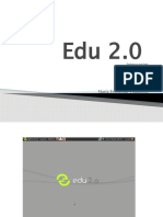 Edu_2