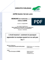 Memoire M2 Meefa Celine Cabre