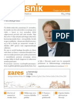 Zaresnik-2009-11