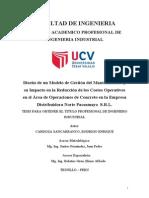 PRESENTADO Desarrollo de Tesis UCV Rodrigo Cardoza G6 ULTIMO 2 (Corregido Final) (2)
