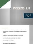 Doekos_1