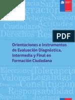 Eval Diagnóstica 7mo Básico (FC)