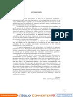 MINERALOGÍA- RESUMEN CURSO.pdf