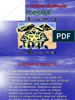 costumesetradicoesiorubs-110601093328-phpapp02