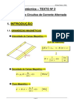Texto2-IntroducaoCircuitosCA