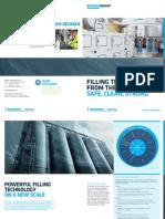 BEUMER_Abfülltechnik_fillpac_E.pdf
