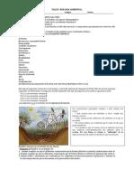 Taller 2 Biología Ambiental (1) (1)