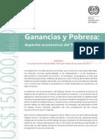 OITwcms_243422.pdf