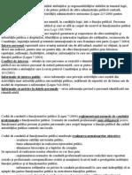 Functionarii_publici___5