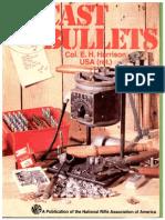 Handloading | Cartridge (Firearms) | Rifle