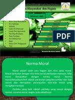 problematika nilai, moral dan hukum.pptx