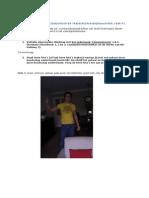 beroepsvaardigheden p1 - vaardigheidsdossier