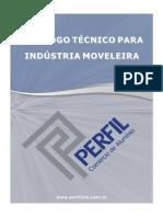Perfil Industria Moveleira