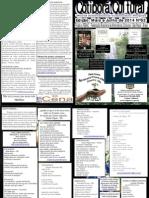 COTIPORÃ CULTURAL Nº52.pdf