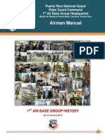 1ABG History (Airman Manual Chapter 3)