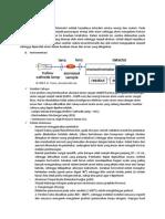 Spektrometer AAS