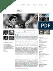 ABP Contra Guardiola _ Ecos Del Balón
