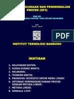 Bab 8 - Penerapan Durasi Crash program.ppt