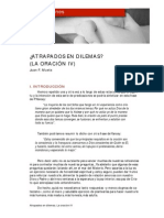 estudio_oracion4